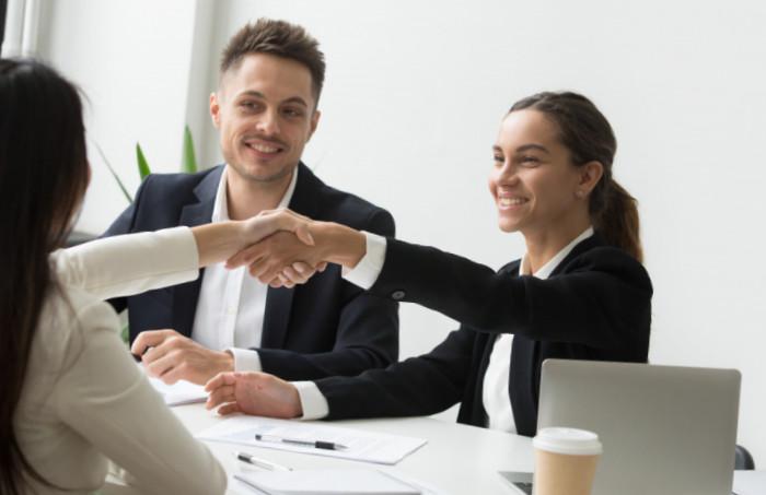 5 défauts qu'il faut mentionner aux recruteurs